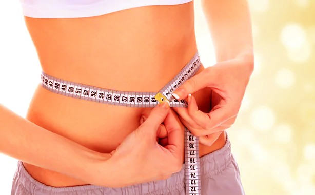 8 Common Mistakes That Can Gain Your Weight and Belly Fat