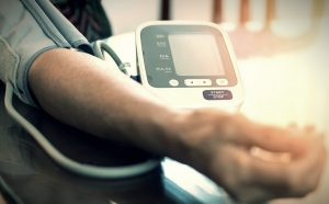 Best Habits To Control Blood Pressure and Cholesterol
