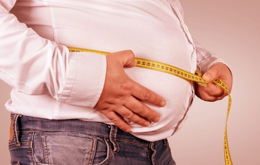 Best Obesity Control Drug Introduced