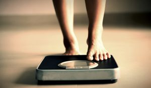 12 Daily Routine Works That Can Reduce Your Body Weight