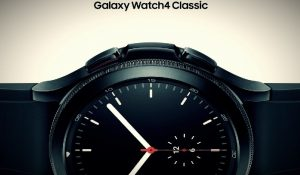 Samsung Galaxy Ear Buds and Smartwatches
