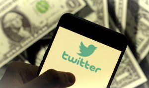 Earn Money With Twitter SuperFollow Feature