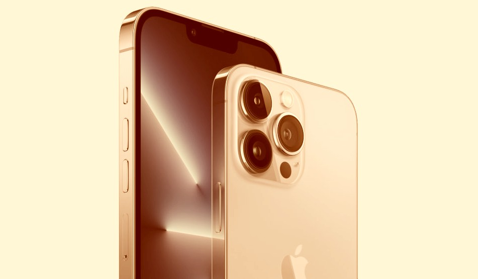 Some Secret Of iPhone 13 Series