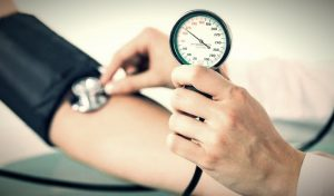 Best Tips For High Blood Pressure Patients